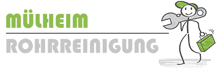 Muelheim Rohrreinigung